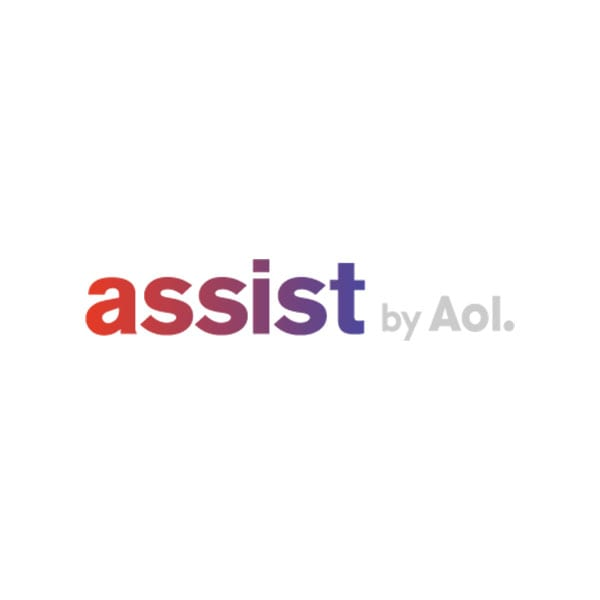Assist by AOL