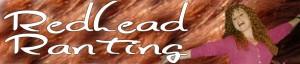 redheadranting.com