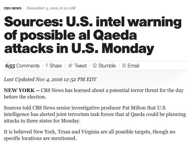terrorwarning
