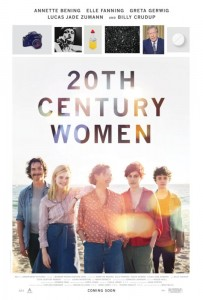 Movies You'll Want To See: 20th Century Women