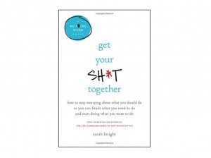 Buy this book now!
