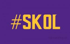 #skol