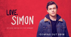 love simon review