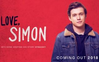 love simon review