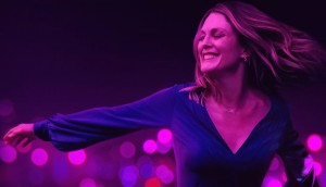 Gloria Bell Review