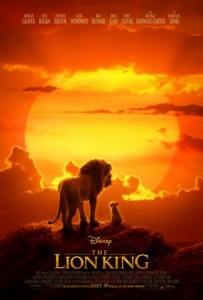 Should You See the Lion King Remake?