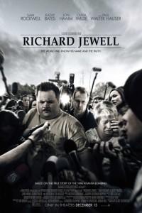 Richard Jewell Movie Giveaway