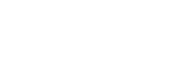 Redhead Ranting Logo