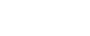 Redhead Ranting